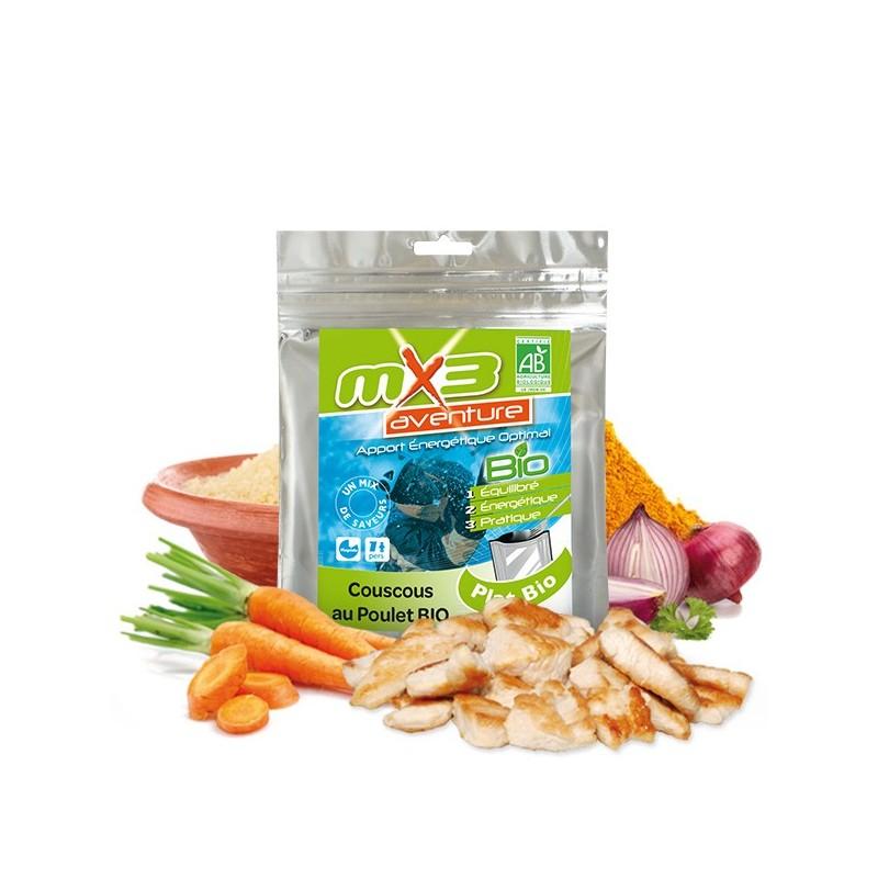 couscous-poulet-bio