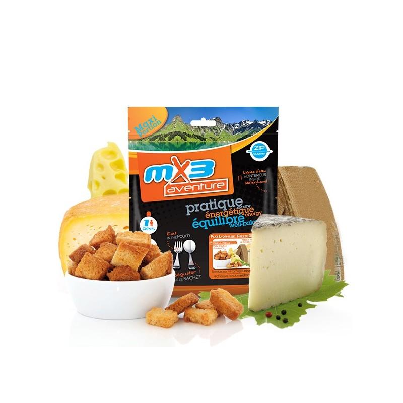 fondue-aux-4-fromages-et-ses-croutons