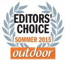 outdoor_magazin_editors_choice_logo-sommer-2015__received_jan_2015_