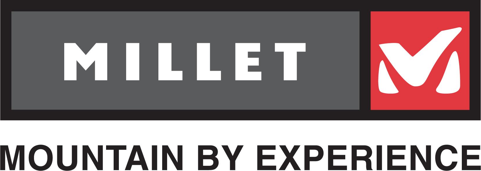 Millet-logo