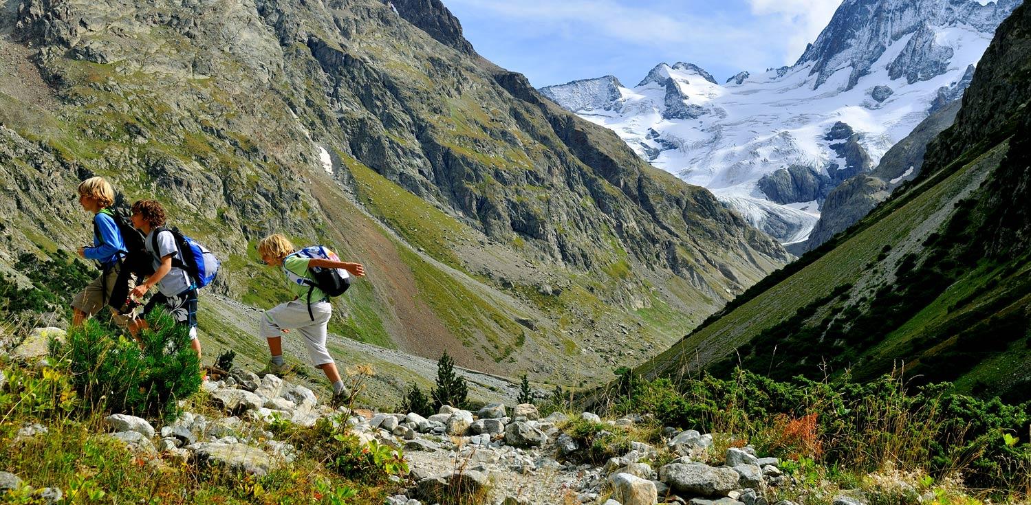 www.montagne-oisans.com