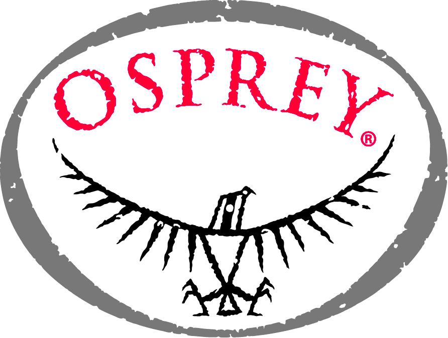 Osprey+Logo
