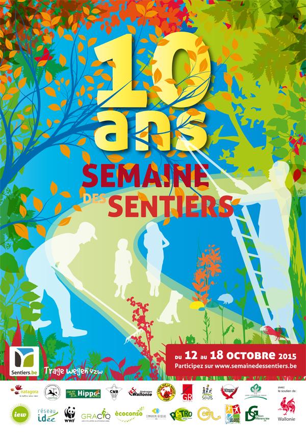 SemaineSentiers_2015