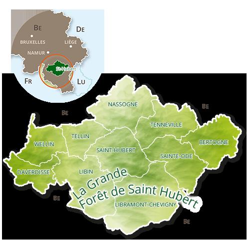 carte-foret-saint-hubert-2 (1)