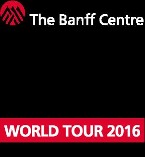 BANFF_Belgium_2016