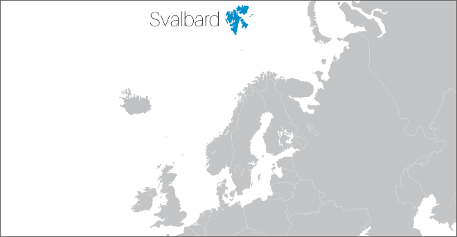 svalbard_carte_cle866d92