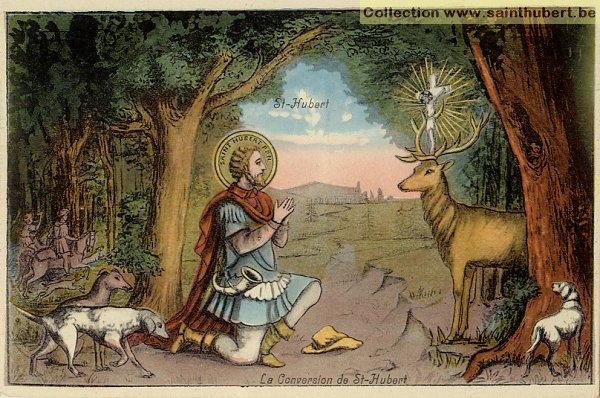 http://www.sainthubert.be/