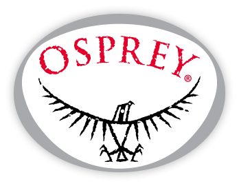 osprey-white-oval-logo-withglow-DOUBLE-RES