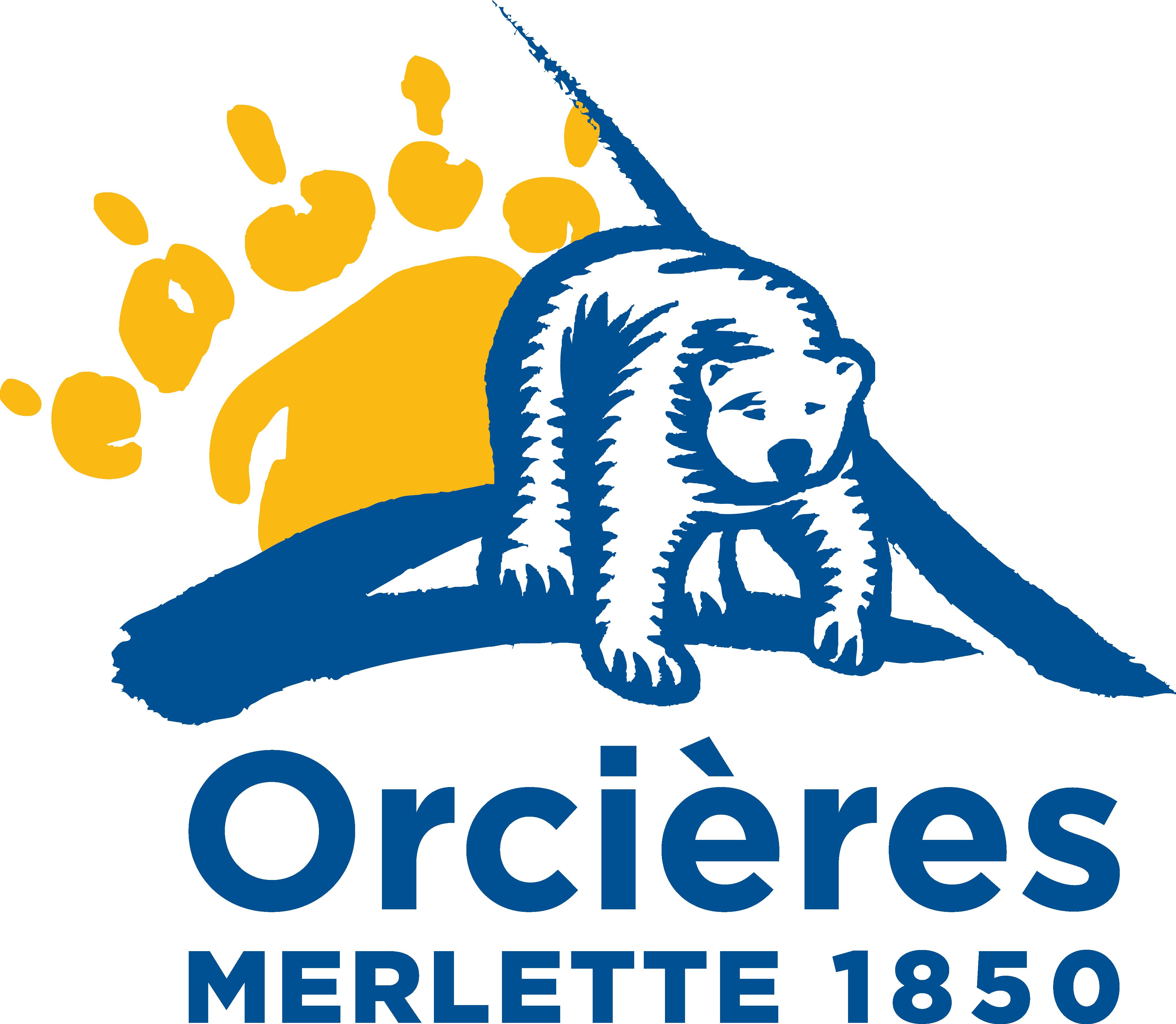 Orcières_V_P Merlette